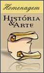 Homenagem História & Arte