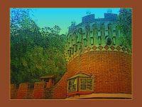 Castelo de Robson Miguel