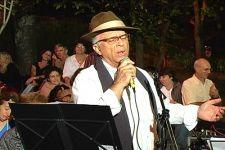 professor Feihs Sabbag